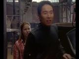 Чародей: Страна Великого Дракона / Spellbinder: Land of the Dragon Lord / Серия 11 (26) (Noel Price) [1997, Фантастика, Приключения, DVD-Remux] MVO НОТА Original