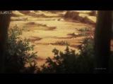 Охотник х Охотник [ТВ-2] | Hunter x Hunter - 77 серия c русской озвучкой [Ancord]-[animep.ru] vk