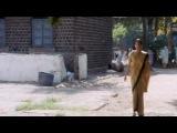 Месть обманутой женщины (триллер,мелодрама,криминал)